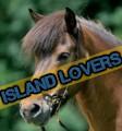 ★island lovers★
